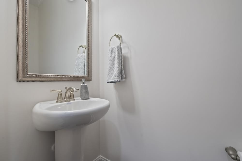 Fountain Inn New Home Photo