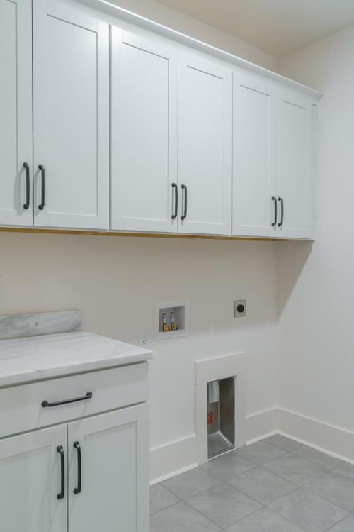 Arrington New Home Photo
