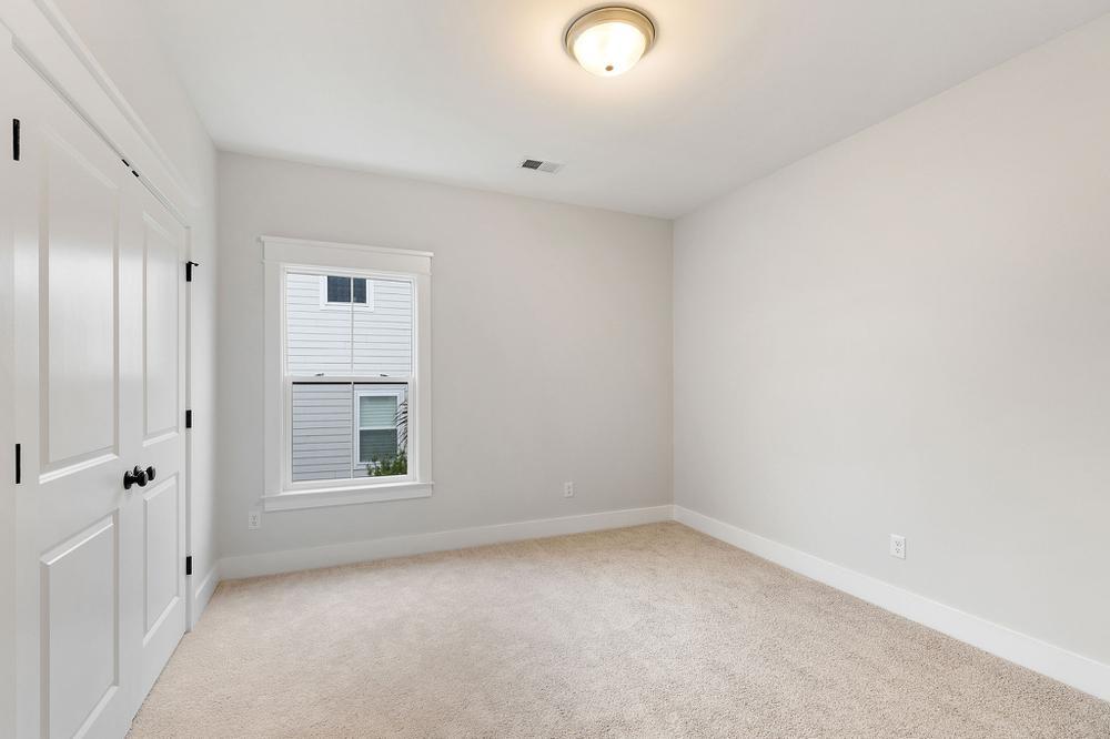 Crescent Home Photos