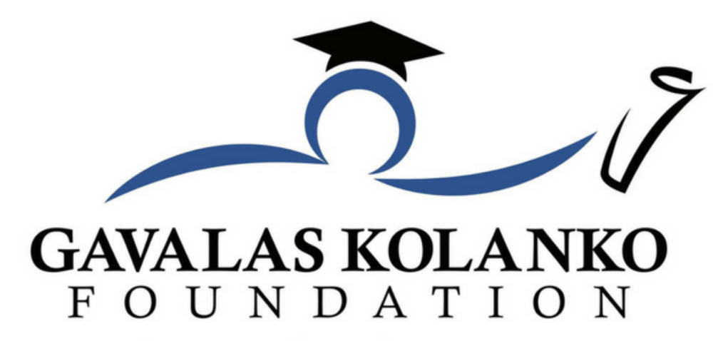 https://gkfoundation.org/about/
