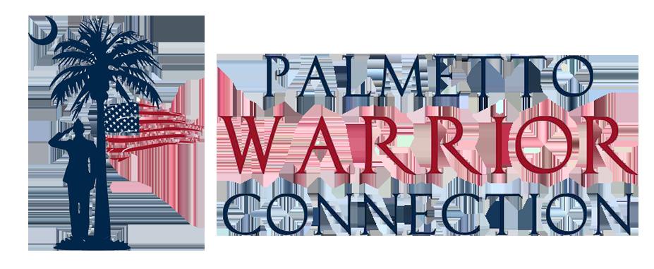 https://palmettowarriorconnection.org/