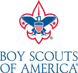 https://www.scouting.org/