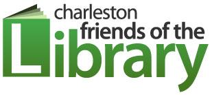 https://www.charlestonlibraryfriends.org/