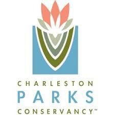https://www.charlestonparksconservancy.org/*