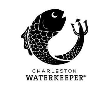 http://charlestonwaterkeeper.org/