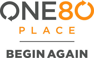 https://www.one80place.org/