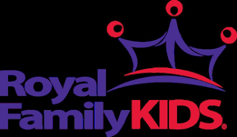 https://summerville.royalfamilykids.org/