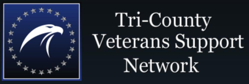 http://tricountyveteranssupportnetwork.org/index.html