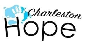 Charleston Hope