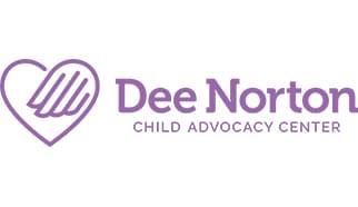 Dee Norton