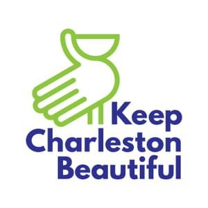 Keep Charleston Beautiful