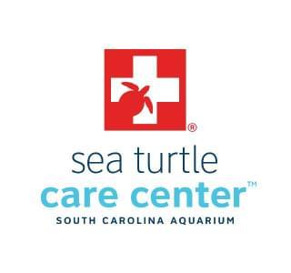 Sea Turtle Care Center