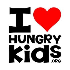 I Heart Hungry Kids