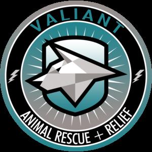 Valiant Animal Rescue