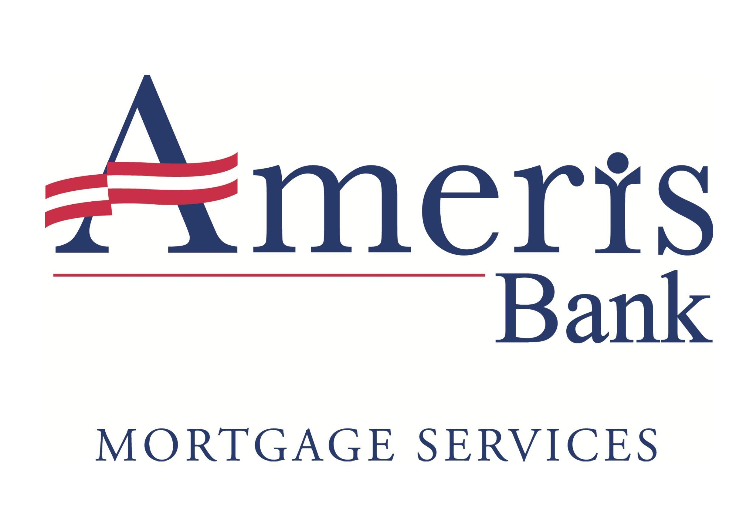 South Carolina Mortgage Lender