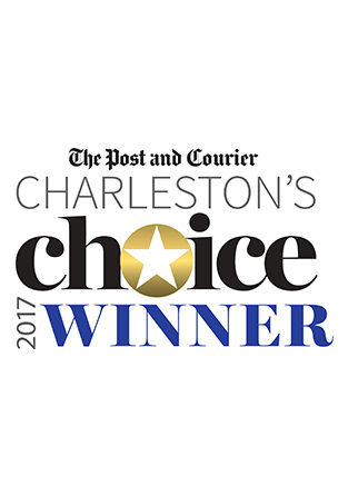 Award Winning Charleston, SC Home Builder