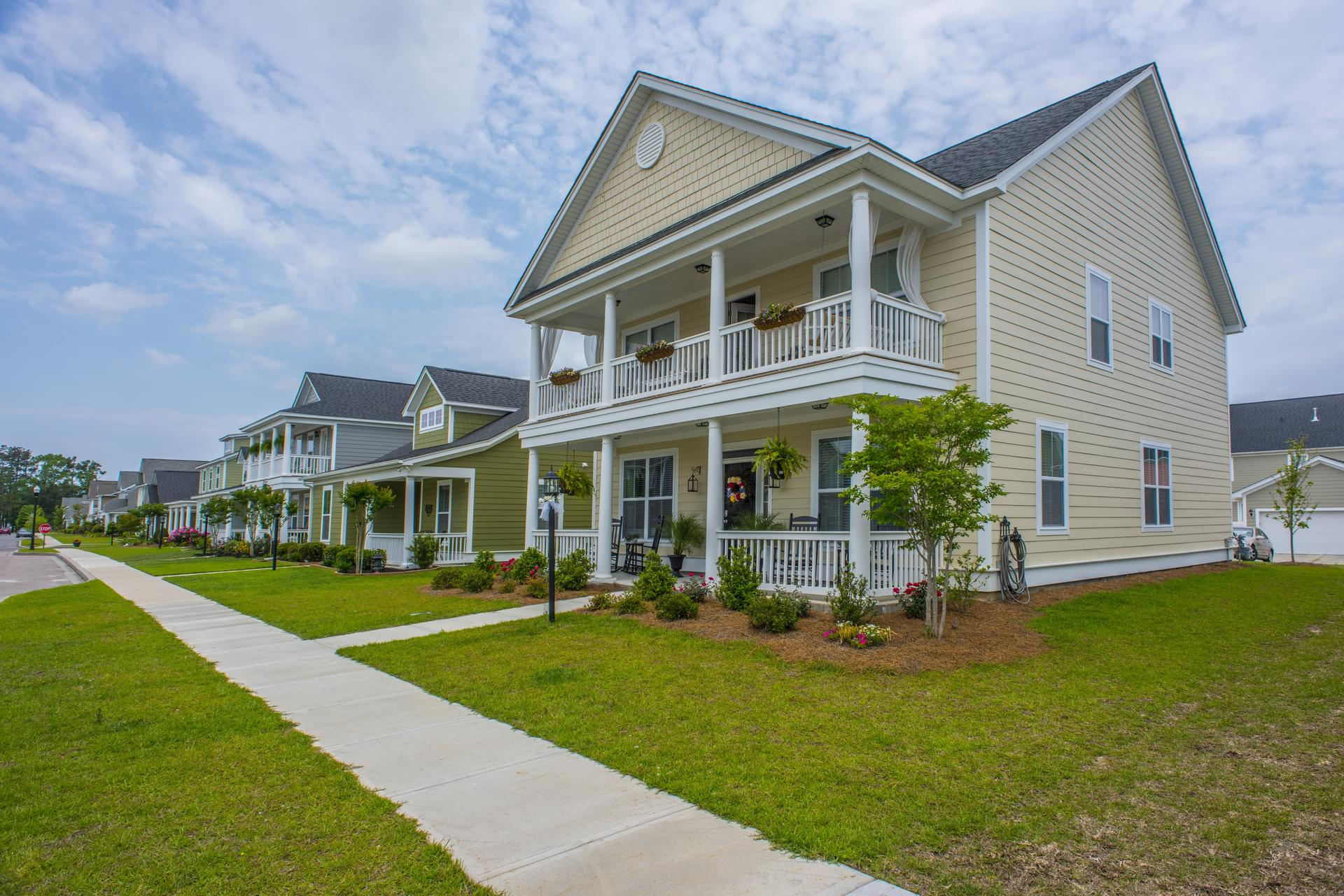 new home builders charleston sc - 28 images - new homes ...